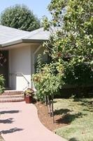 1075 Arbor Road, Menlo Park, CA, 94025