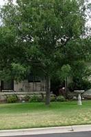6316 Circle TRL, Fort Worth, TX, 76135