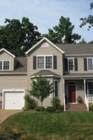 6159 S. Mayfair Circle, Williamsburg, VA, 23188