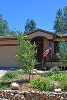 1859 Royal Oak Circle, Prescott, AZ, 86305