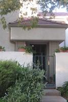 802 Via Colinas, Westlake Village, CA, 91362