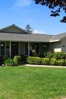 425 Novato Ave, Sunnyvale, CA, 94086