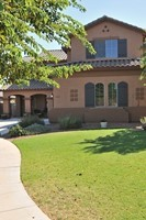 14515 W Laurel Ln, Surprise, AZ, 85379