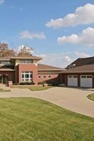 14988 E Braemar Ave, Noblesville, IN, 46060