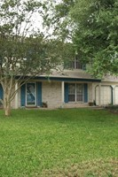 1507 Wildwood Drive, Round Rock, TX, 78681