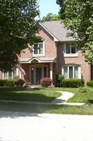 76 Ashbourne Circle, Noblesville, IN, 46060