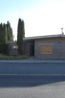 425 Main Street, Ione, WA, 99139