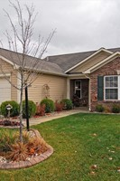 19466 Prairie Crossing Dr, Noblesville, IN, 46062
