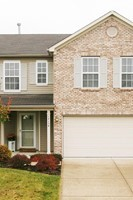 14158 Weeping Cherry, Fishers, IN, 46038
