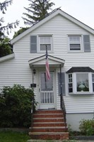 31 Third St., Dover, NJ, 07801
