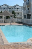 421 West Leaming Avenue421 B, Wildwood, NJ, 08260