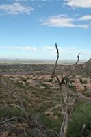 11275 East Whispering Ridge Way, Scottsdale, AZ, 85255