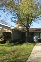 1360 Cooper Road, Hoffman Estates, IL, 60169