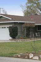 2979 Fireside Drive, San Jose, CA, 95128