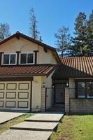 1027 Horcajo Circle, Milpitas, CA, 95035