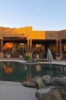 6710 W. Calle Lejos, Peoria, AZ, 85383