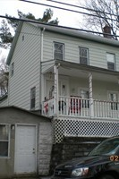 178 W Chrystal Street, Dover, NJ, 07801