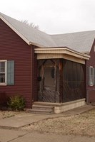 3015 MARION AVE, Evansville, IN, 47712