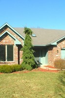 212 Overland Ct., Noblesville, IN, 46060