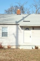 2116 Covert Ave., Evansville, IN, 47714