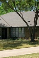 4854 Silent Ridge, Fort Worth, TX, 76132