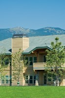 4 Guthrie Place42, Sandpoint, ID, 83864