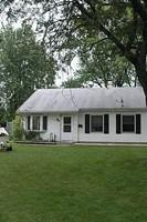 318 Cherry, Glenview, IL, 60025