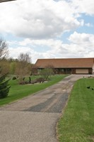 21020 Delaware Ave, St Lawrence Twp, MN, 55352