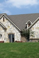 406 Golden Oak Court, Fort Worth, TX, 76108