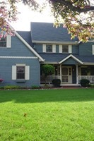 57850 Tailwind Ct, Elkhart, IN, 46517