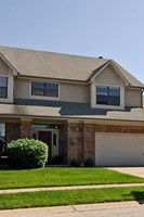 1231 Severn Ct., Greenwood, IN, 46142
