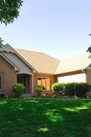 1744 Woodcroft Ct., Greenwood, IN, 46143