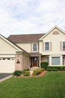 4981 Thornbark Drive, Hoffman Estates, IL, 60010