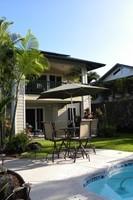75-258 Malulani Dr.Malulani Gardens, Kailua Kona, HI, 96740