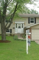 1285 Hassell Court, Hoffman Estates, IL, 60169