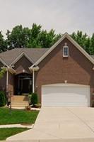 9966 Jasper Ct, Noblesville, IN, 46060