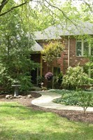 102 Dogwood Cirlce, Richmond, KY, 40475