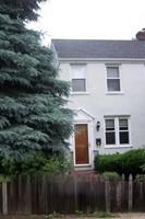44 James Street, Dover, NJ, 07801