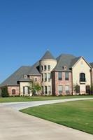 107 Matador Ct., Fort Worth, TX, 76108