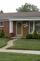 8247 Gary, Westland, MI, 48185