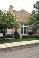 1500 Wexford Place, Naperville, IL, 60564