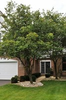 1511 Wexford Place, Naperville, IL, 60564