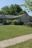 18666 Northridge, Noblesville, IN, 46060