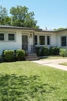 4604 Richmond Avenue, Austin, TX, 78745