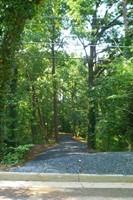 1182 Nelson Drive, Harrisonburg, VA, 22801