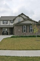 11383 Aleene Way, Fishers, IN, 46038