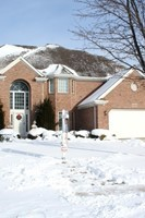 10521 ROYAL PORTHCAWL, Naperville, IL, 60564