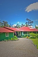 19-4234 Wright Road, Volcano, HI, 96785