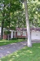 1376 N. CR 100E, Hartford City, IN, 47348