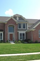 16974 Autumn Bend Ct, Noblesville, IN, 46062